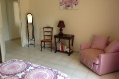 Chambre romantique 3